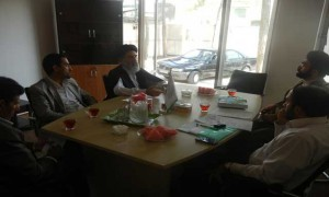 modir_azam_afghanestan_qom-2