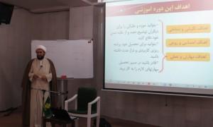 tahsil-khalagh0193