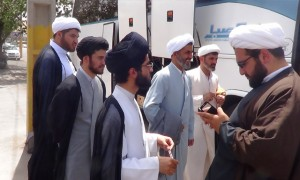 tabligh-qom0194