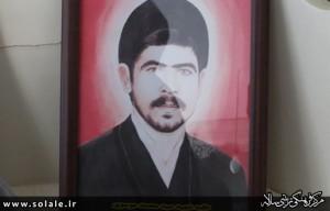 shahid-mosavi0594