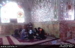 yare-mehraban-isf0294