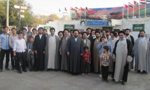 mashhad-qom0194