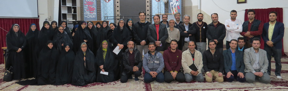 اردوی-خانوادگی-اصفهان0198