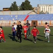 جشنواره-ورزشی-قم-0198