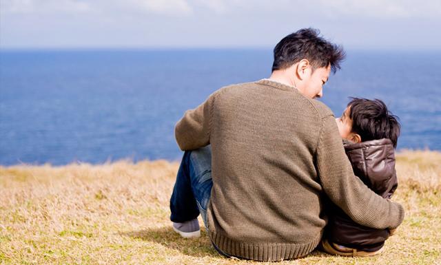 فایدۀ-تقویت-پایگاه-«پدر»-در-جامعه