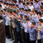 نماز-و-عبادت