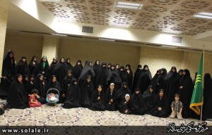 hamayesh-qom0594