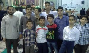 jozkhani-qom0194