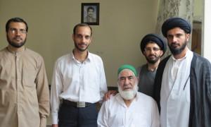 shahid-mosavi0194