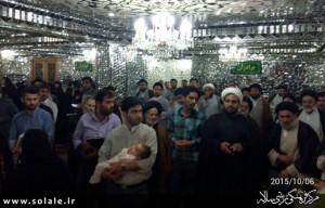mashhad-qom0294