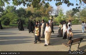 mashhad-qom0494