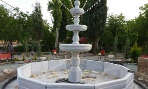 abnama0195